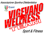 Vigevano Wellness